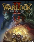 Warlock 2 : The Exiled PC Digital