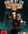 BioShock Infinite: Burial at Sea - Episode Two Steam Key