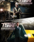 Train Sim World®: CSX Heavy Haul + Great Western Express Pack PC Digital