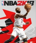 NBA 2K18 PC Digital