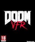Doom VFR PC Digital