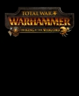 Total War: Warhammer - The King and the Warlord PC Digital
