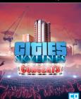 Cities: Skylines - Concerts PC Digital