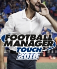 Football Manager Touch 2018 PC Digital
