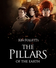Ken Follett's: The Pillars of the Earth PC Digital