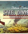 Steel Division: Normandy 44 - Digital Deluxe PC Digital