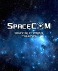 Spacecom PC Digital