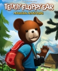 Teddy Floppy Ear - Mountain Adventure PC Digital