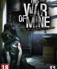 This War of Mine PC/MAC Digital