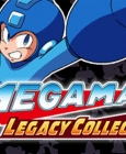 MEGAMAN™ LEGACY COLLECTION 2 Steam Key