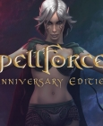 Spellforce 2 (Anniversary) Gold Edition PC Digital