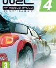 WRC 4 FIA World Rally Championship PC Digital