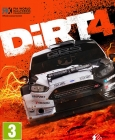 DiRT 4 PC Digital
