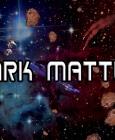 Dark Matter PC Digital