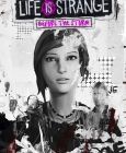 Life is Strange: Before the Storm PC Digital