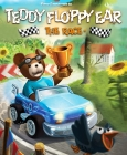 Teddy Floppy Ear - The Race PC Digital