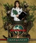 Jane Angel: Templar Mystery PC Digital