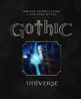 Gothic Universe Edition PC Digital