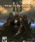 SpellForce 3 PC Digital