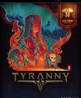 Tyranny - Archon Edition PC/MAC Digital