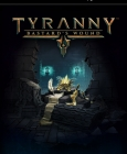 Tyranny - Bastard's Wound PC/MAC Digital