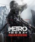 Metro 2033 Redux PC Digital