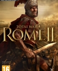 Total War: Rome II PC/MAC Digital