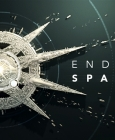 Endless Space 2 PC Digital