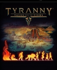 Tyranny - Tales from the Tiers PC/MAC Digital
