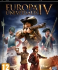 Europa Universalis IV Collection PC/MAC Digital