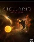 Stellaris: Leviathans Story Pack Steam Key