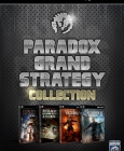 Paradox Grand Strategy Collection PC Digital