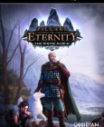 Pillars of Eternity - The White March Part II Steam Key