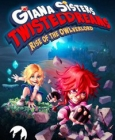 Giana Sisters: Twisted Dreams Rise of the Owlverlord PC Digital