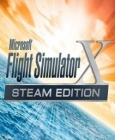 Microsoft Flight Simulator X: Steam Edition: Fair Dinkum Flights add-on PC Digital
