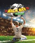 Dino Dini's Kick Off Revival PC Digital