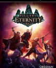 Pillars of Eternity - Hero Edition Steam Key