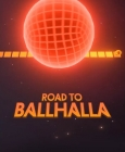 Road to Ballhalla PC Digital