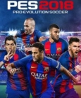 Pro Evolution Soccer 2018 Premium Edition Steam Key Global cover
