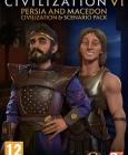 Civilization VI: Persia and Macedon Civilization & Scenario Pack Steam Key