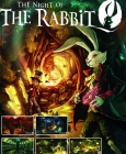 The Night of the Rabbit PC Digital