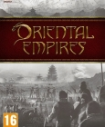Oriental Empires PC Digital