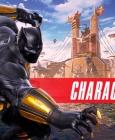 MARVEL VS. CAPCOM: INFINITE - Character Pass PC Digital