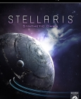Stellaris - Synthetic Dawn Steam Key