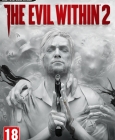 The Evil Within 2 Steam Key