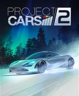 Project Cars 2 - Deluxe Edition PC Digital