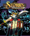 Stories: The Path of Destinies PC Digital