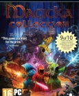 Magicka Collection Steam Key