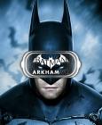 Batman™: Arkham VR Steam Key