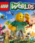 LEGO Worlds PC Digital